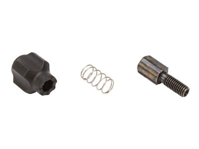 Shift Cable Ajusting Unit
