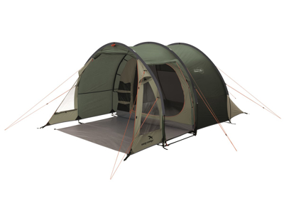 Easy Camp Galaxy 300 - Telt - 3 Personer - Rustic Green