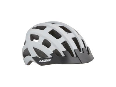Lazer Petit DLX MIPS - Cykelhjelm Sport - Str. 50-57 cm