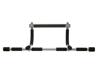 OnGear - Pull up bar - Dørkarm - Standard