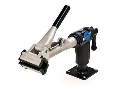 Park Tool PRS-7-1 - Arbetsställ - För arbetsbänk - Klämma 100-5C