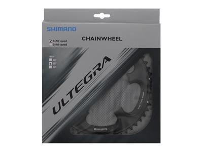 Chainring 52T-D Ultegra