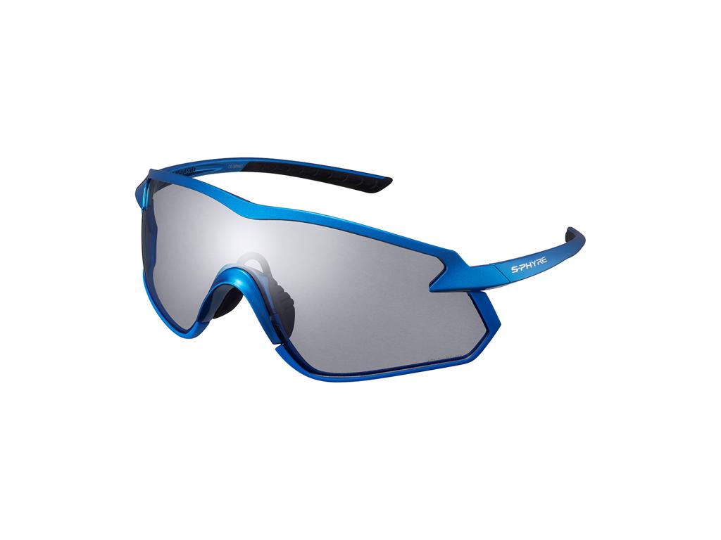 Shimano cykelbriller