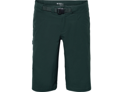 Sweet Protection Hunter Slashed Shorts - MTB Cykelbuks - Grøn