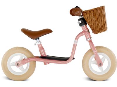 Puky - LR M Classic - Løbecykel fra 2 år