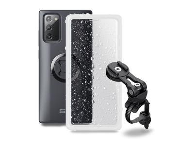 SP Connect - Bike Bundle II - iPhone & Samsung