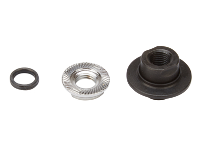 Shimano - Konus unit venstre til forhjul - WH-RS11, RS21 og RS31