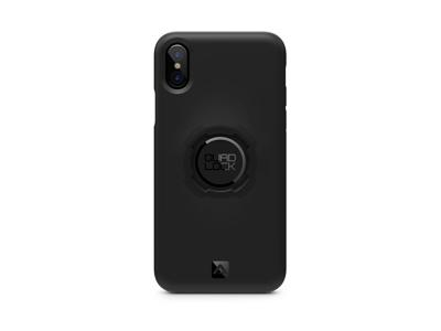 Quad Lock - Cover - Til iPhone X