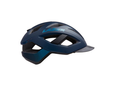 Lazer Cameleon MIPS - Cykelhjelm Sport - Mat mørkeblå