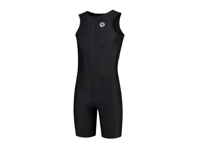 Rogelli Florida - Triathlon Suit - Svart