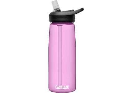 Camelbak Eddy+ - Drikkeflaske - 0,75 liter - Dusty Lavender
