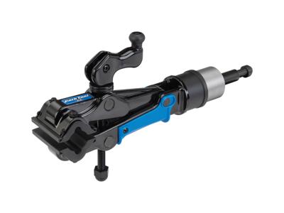 Park Tool 100-3D - Work Stand Clamp - Passar PRS-2/3/4/12 och 33