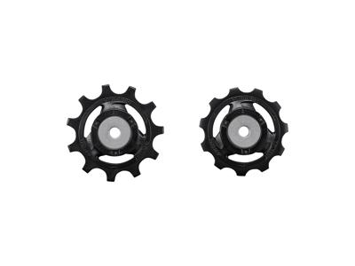 Shimano GRX - Pulleyhjul til bagskifter model - RD-RX817 - 11 tands