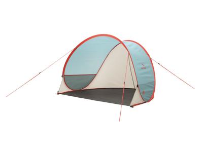 Easy Camp - Ocean - Strandtelt - +50 UV Bestykkelse