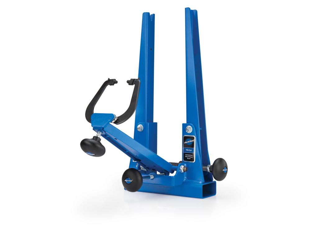 Image of   Park Tool TS-2.2P - Hjulretter - Professionel udgave