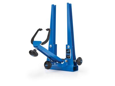 Park Tool TS-2.2P - Hjulretter - Professionel udgave