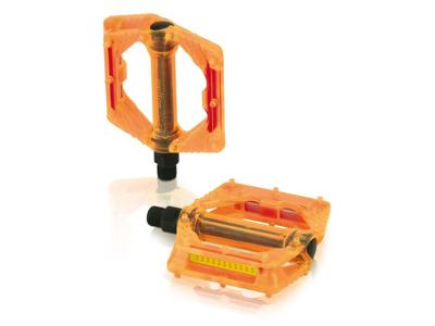 XLC - BMX Pedal PD-M16 - Orange