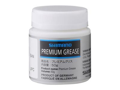 Grease Premium