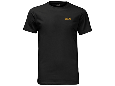 Jack Wolfskin Essential - T-Shirt Hr.