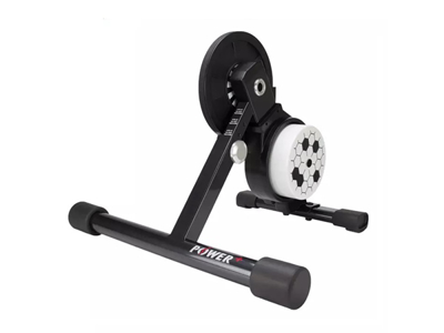 Powerplus - Hometrainer - Direct Drive - 2500W