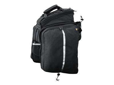 Topeak TrunkBag DXP - Til bagagebære