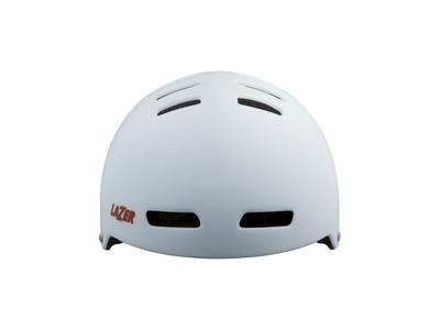 Lazer Armor 2.0 - Cykelhjelm Urban - Mat hvid