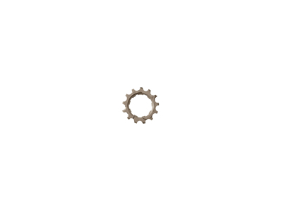 Sprocket 13T 11-Speed