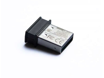 Saris Smart Trainer USB Adapter