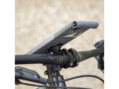 SP Connect - Bike Case til mobiltelefon - Universal