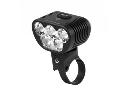 Magicshine - Monteer 3500 S - Forlygte - 3500 lumen - USB opladelig