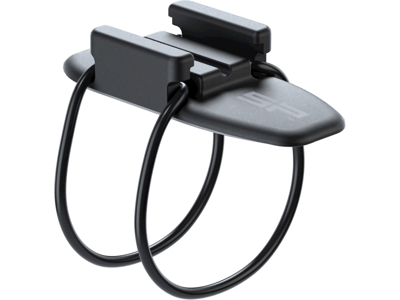 SP Connect - Adapter for styret - Aero Pro