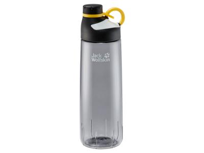 Jack Wolfskin Mancora - Drikkeflaske 1 liter - Letvægt