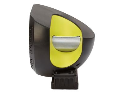 Bkool Smart Pro 3 - Motor