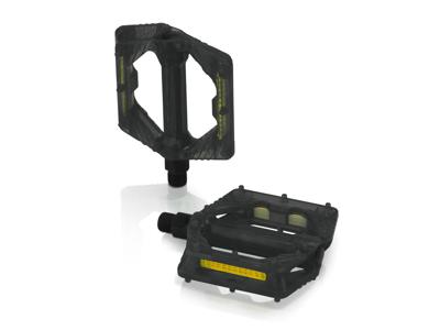 XLC - BMX Pedal PD-M16