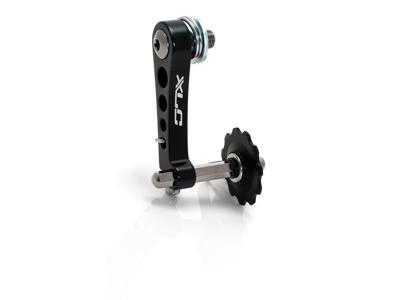 XLC - Kædestrammer - Monteres på gearøjet