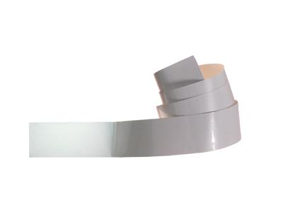 WOWOW - 3M Refleksbånd - 100 x 4 cm