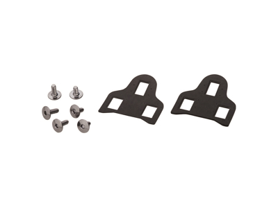 SM-SH20 Cleat spacer