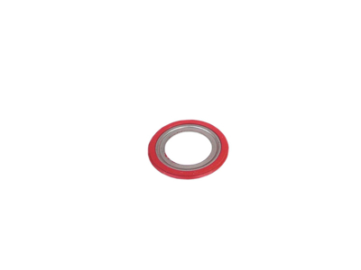 Fulcrum - RP9-002 - Pakning