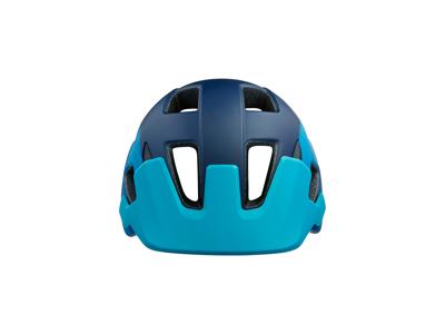 Lazer Chiru - Cykelhjelm MTB