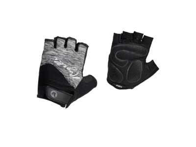 Rogelli Dolce - Cycling Glove - Gelpute for kvinner - Grå