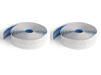 Fizik Performance - Styrbånd - 3 mm - Hvid