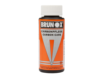 Brunox - Carbon Care -  100ml