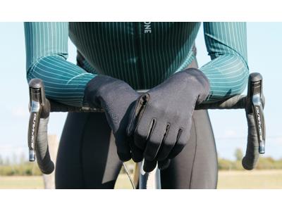 Il Biondo - Handsker - High Elastic Neoprene