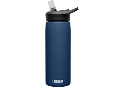 CamelBak Eddy+ - Drikkeflaske - Insulated Stainless Steel - 0,6 liter