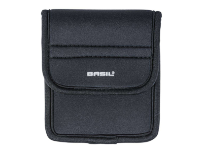 Basil Display Cover - Universal cover - Black