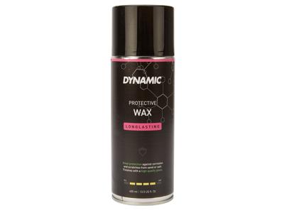 Beskyttelsesvoks spray Dynamic  F-028 400 ml