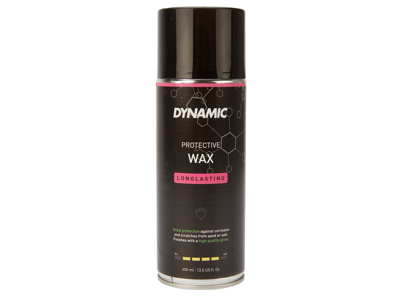 Antirost spray Dynamic F-028 400 ml