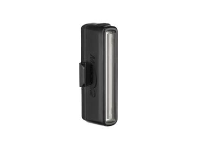 Magicshine - Seemee 30 TL - Baglygte - 30 lumen - Micro USB opladelig