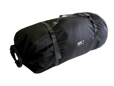 High Peak - Universal telttaske - 3-4 personers telt