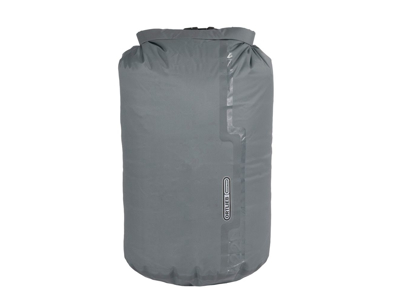Ortlieb Dry-Bag - Vandtæt taske - 22 Liter - Grå